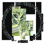 Epofek logo