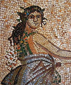 kissamos-mosaic-in-museum-01