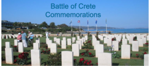 Battle of Crete_
