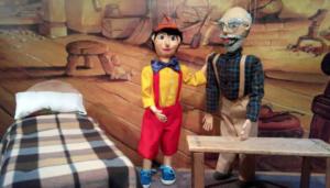 3 Jan Pinocchio