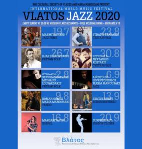 Vlatoz Jazz