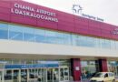 New flight routes to Chania from Ryanair