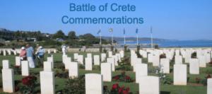Battle of Crete 2021