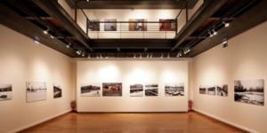 Exhibition Pinakothiki